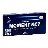 MOMENTACT 20 compresse